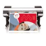 Canon IPF 8000S / IPF  9000S