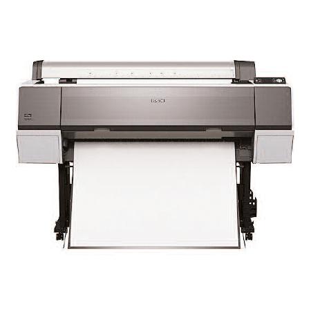 Epson Pro 7700 / 9700