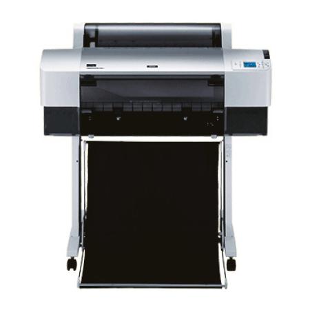Epson Pro 7800 / 9800