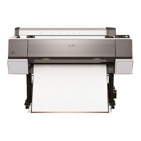 Epson Pro 7900 / 9900