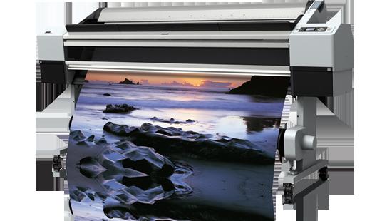 Epson Pro 11880