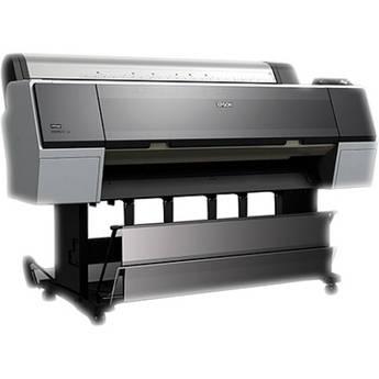 Epson Pro 7890 / 9890