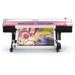 Roland Eco-Sol Max Ink Type Printers