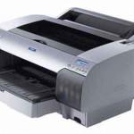 Epson Pro 4000
