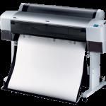 Epson Pro 7880 / 9880